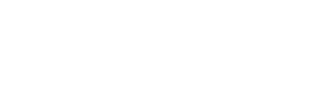 Rehms GmbH